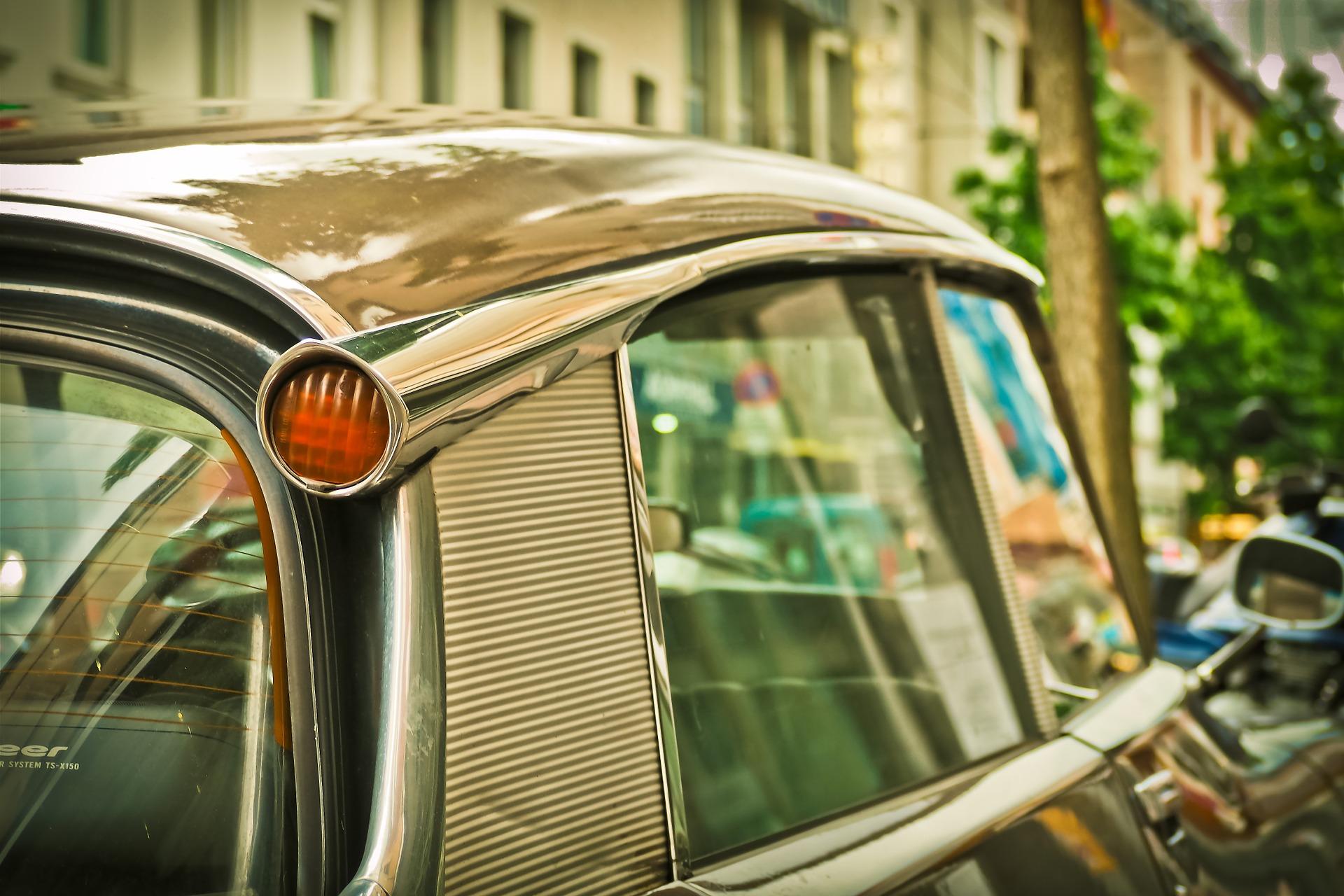 auto-1515428_1920